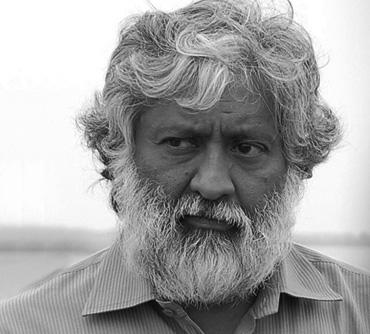 MADHU AMBAT
