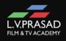 L.V. Prasad Academy
